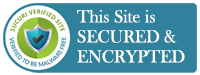 security-verified-badge