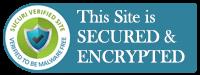 security-verified-badge