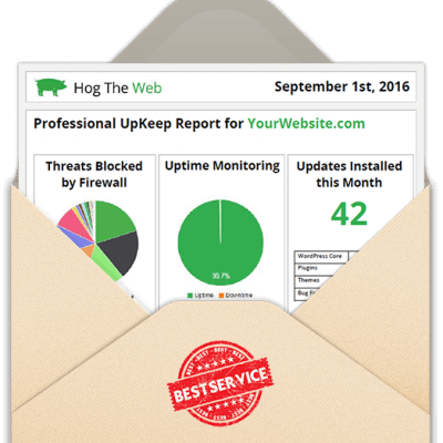 Products Archive - Hog The Web