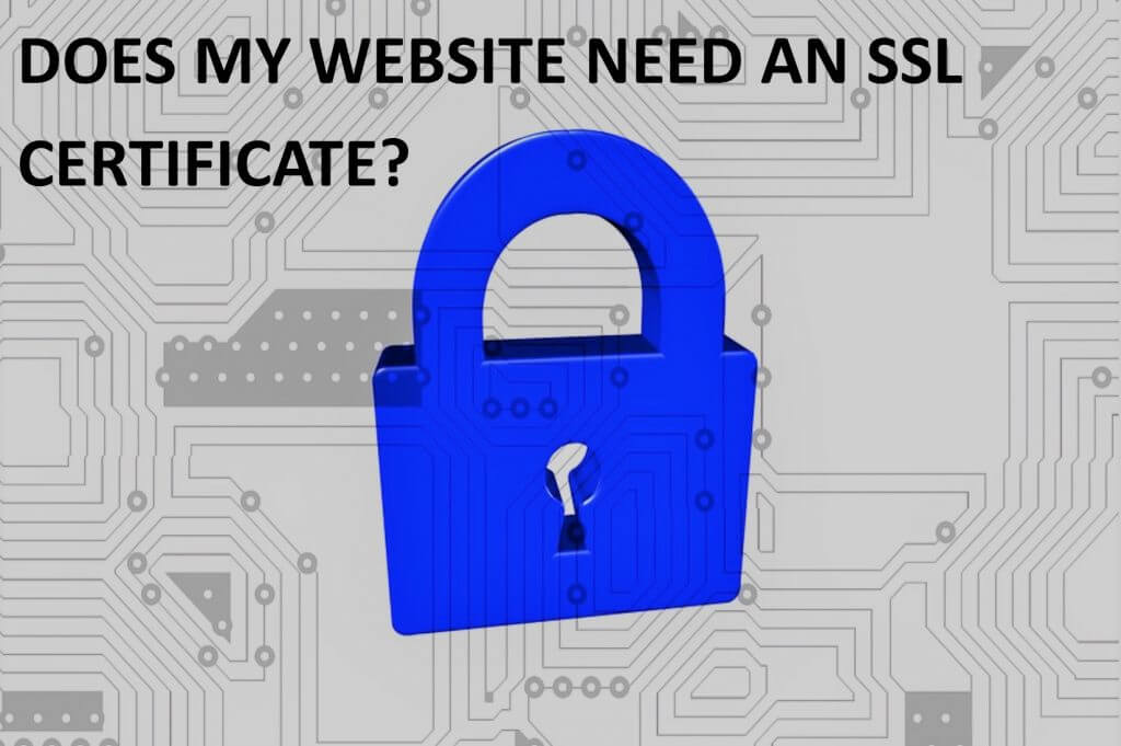 how to get ssl certificate wordpress