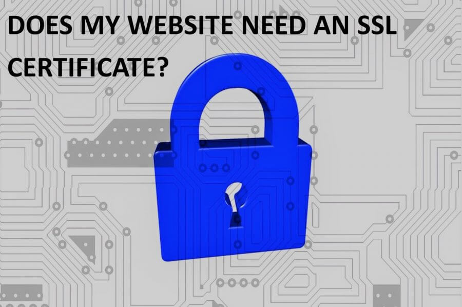 ssl certificate wordpress