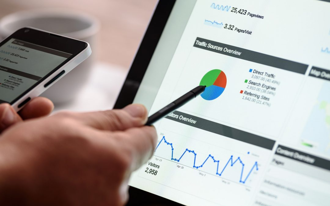 WordPress SEO: How to Grow Your Website Traffic
