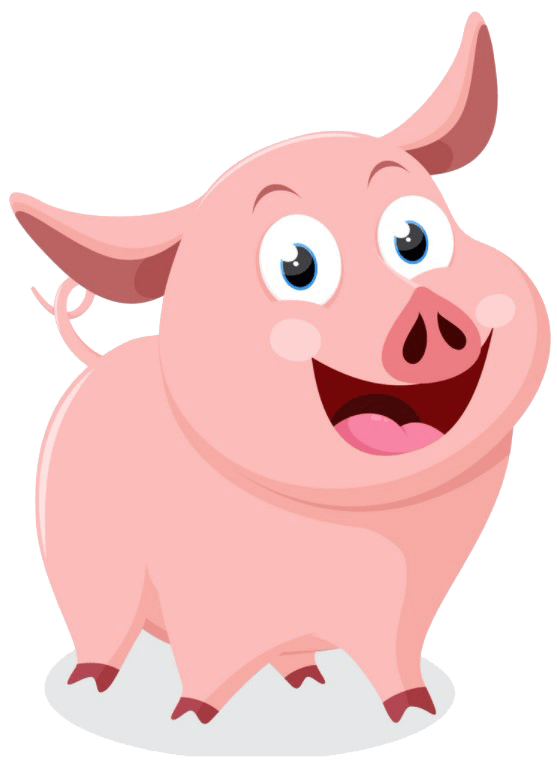 pig-smiling2
